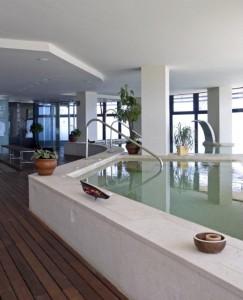 hotel-spa-madrid-domotica-hostelería