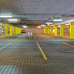 KRYSALIS-domotica-PARKING-DUBAI