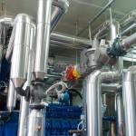 KRYSALIS ingenieria electrica Nestle 2