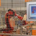 KRYSALIS-ingenieria-electrica-ROBOT-KUKA