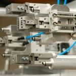 KRYSALIS-ingenieria-electrica-UTILLAJE-CONECTOR