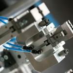 KRYSALIS-ingenieria-electrica-UTILLAJE-CONECTOR-
